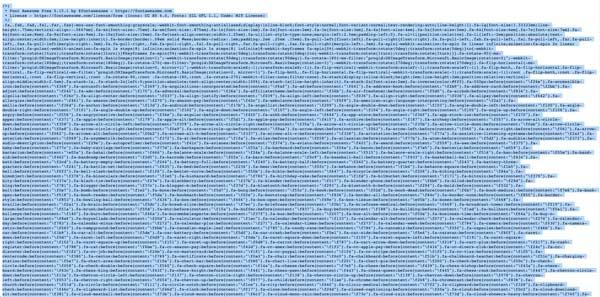 Elementor PageSpeed: Critical CSS nutzen 2